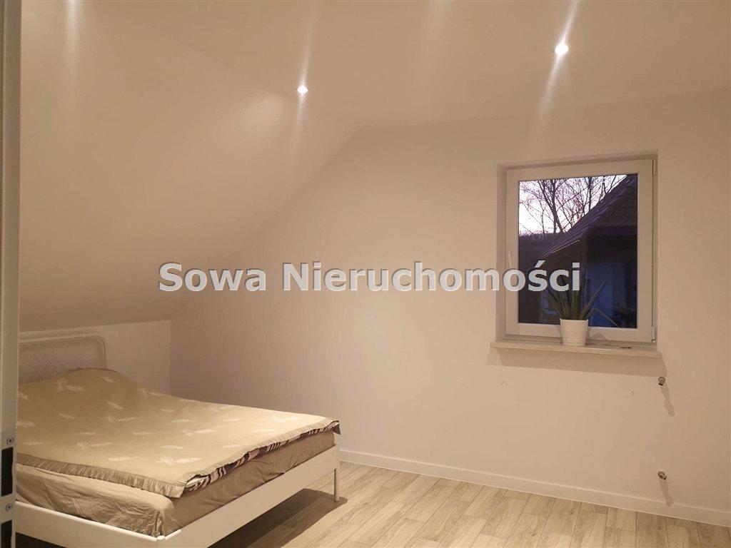 Dom na sprzedaż Świebodzice, Osiedle Słoneczne  150m2 Foto 11