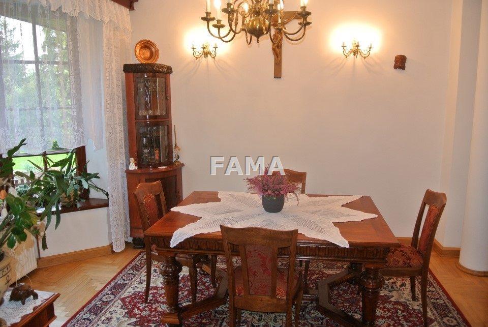 Dom na sprzedaż Cyprianka  168m2 Foto 10