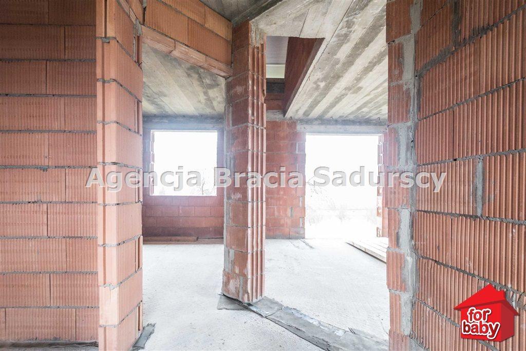 Dom na sprzedaż Bolechowice, Zielona  111m2 Foto 12