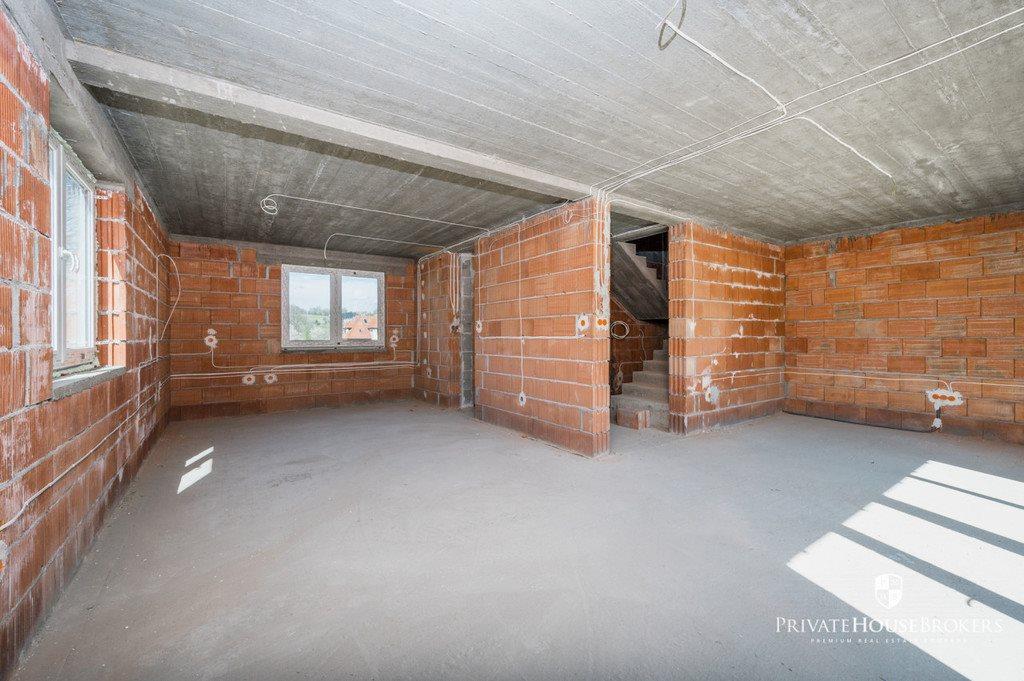 Dom na sprzedaż Szczyglice  130m2 Foto 8