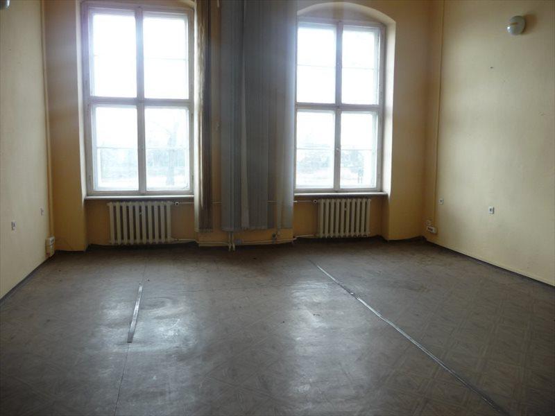 Lokal użytkowy na sprzedaż Krosno Odrzańskie  1056m2 Foto 6