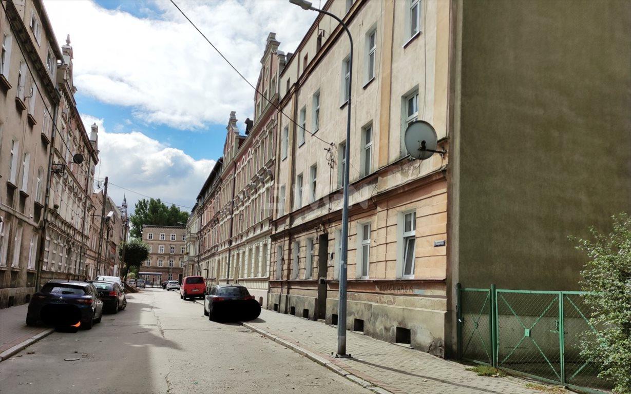 Dom na sprzedaż Tczew, Centrum, Kopernika  478m2 Foto 2
