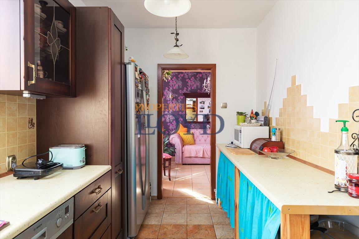 Dom na sprzedaż Błonie, Passowska  191m2 Foto 6