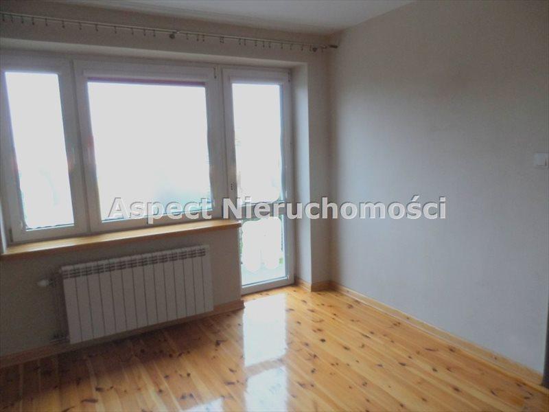 Dom na wynajem Płock, Wyszogrodzka  305m2 Foto 2