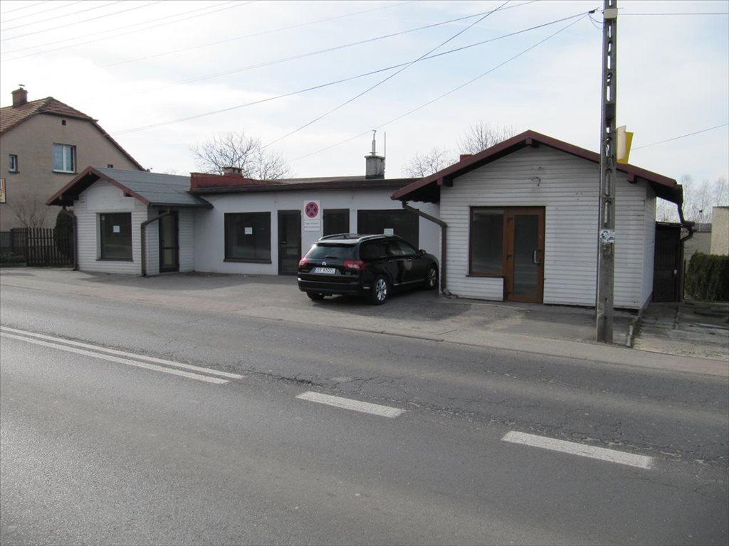 Dom na sprzedaż Rybnik, Rybnik  96m2 Foto 8