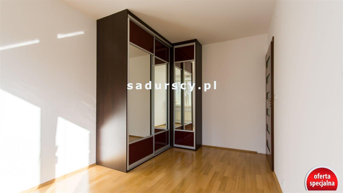 Mieszkanie trzypokojowe na sprzedaż Kraków, Dębniki, Ruczaj, Kobierzyńska  68m2 Foto 7