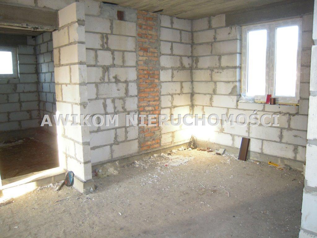 Dom na sprzedaż Franciszków  160m2 Foto 4
