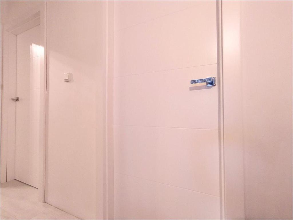 Mieszkanie trzypokojowe na sprzedaż Lublin, Węglin Południowy, Koralowa  60m2 Foto 4