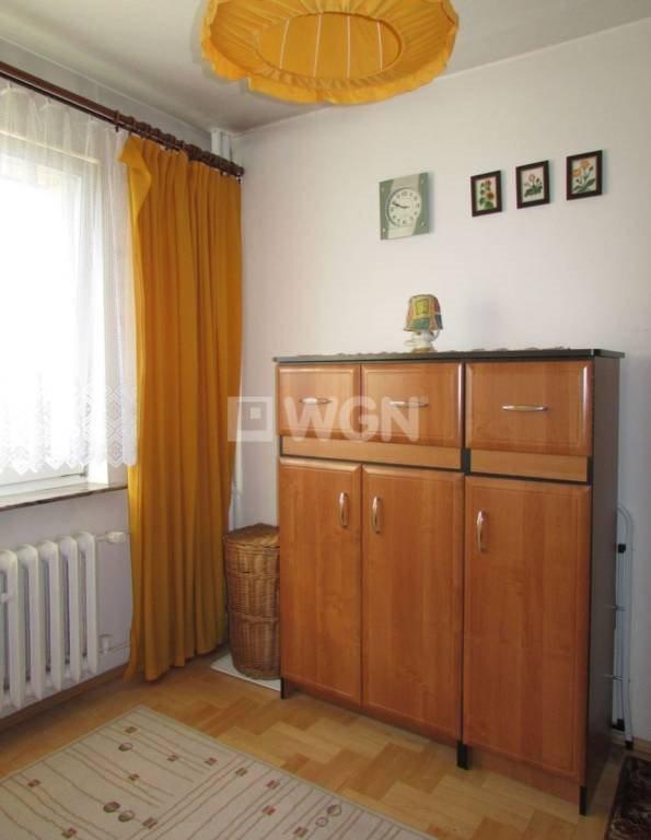 Mieszkanie dwupokojowe na wynajem Rzeszów, os. Kmity, Bohaterów  40m2 Foto 3