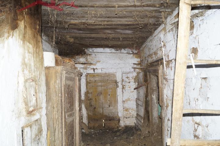Dom na sprzedaż Haczów  70m2 Foto 7