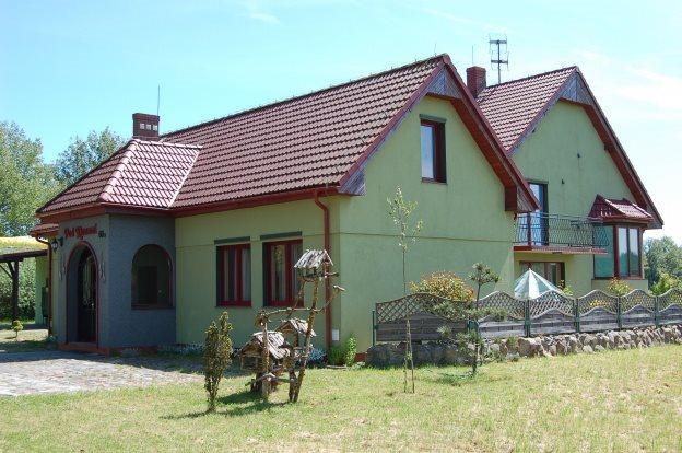 Lokal użytkowy na sprzedaż Garczegorze, informacja w biurze  340m2 Foto 1