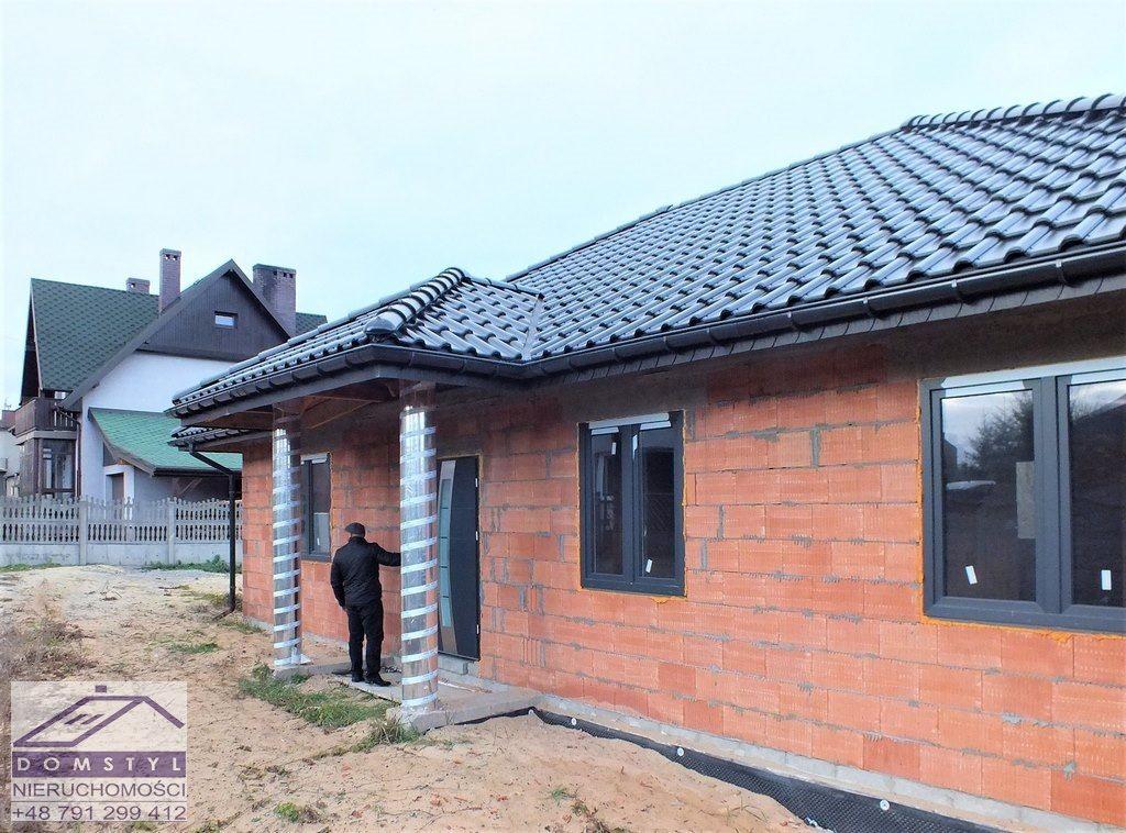 Dom na sprzedaż Zawiercie, Wspólna  118m2 Foto 4