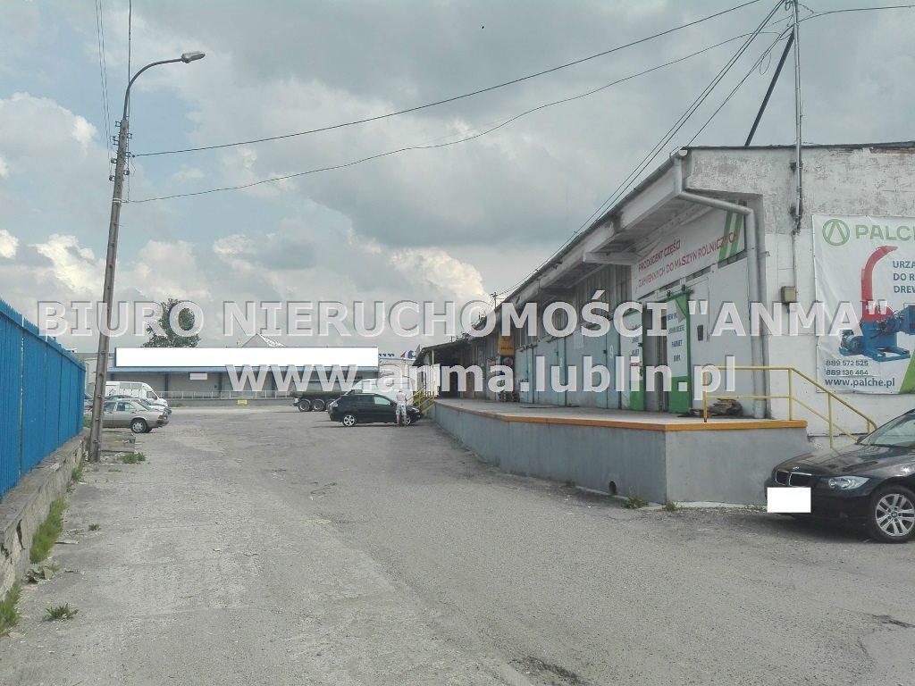 Lokal użytkowy na wynajem Lublin, Bronowice, Majdan Tatarski  360m2 Foto 3