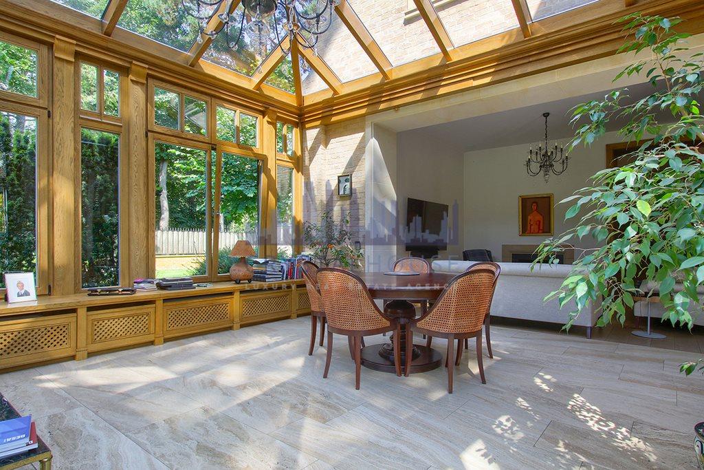 Dom na sprzedaż Konstancin-Jeziorna  900m2 Foto 3