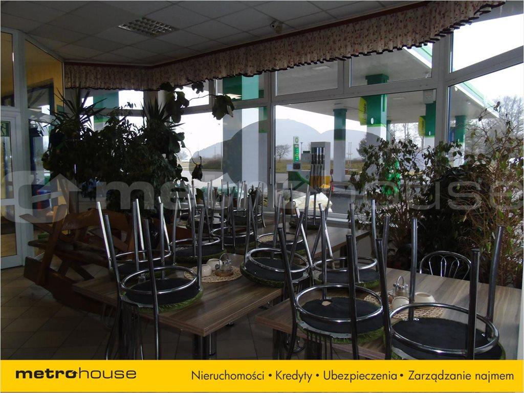 Lokal użytkowy na wynajem Franciszkowo, Iława  110m2 Foto 6