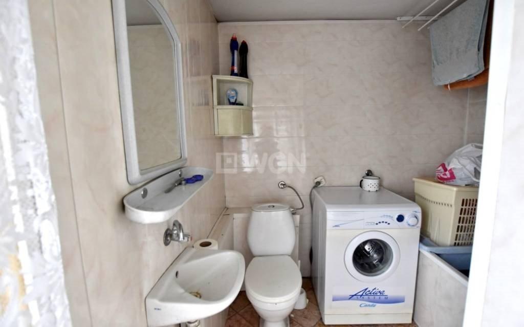 Dom na sprzedaż Złotniki Kujawskie, Złotniki Kujawskie  168m2 Foto 10