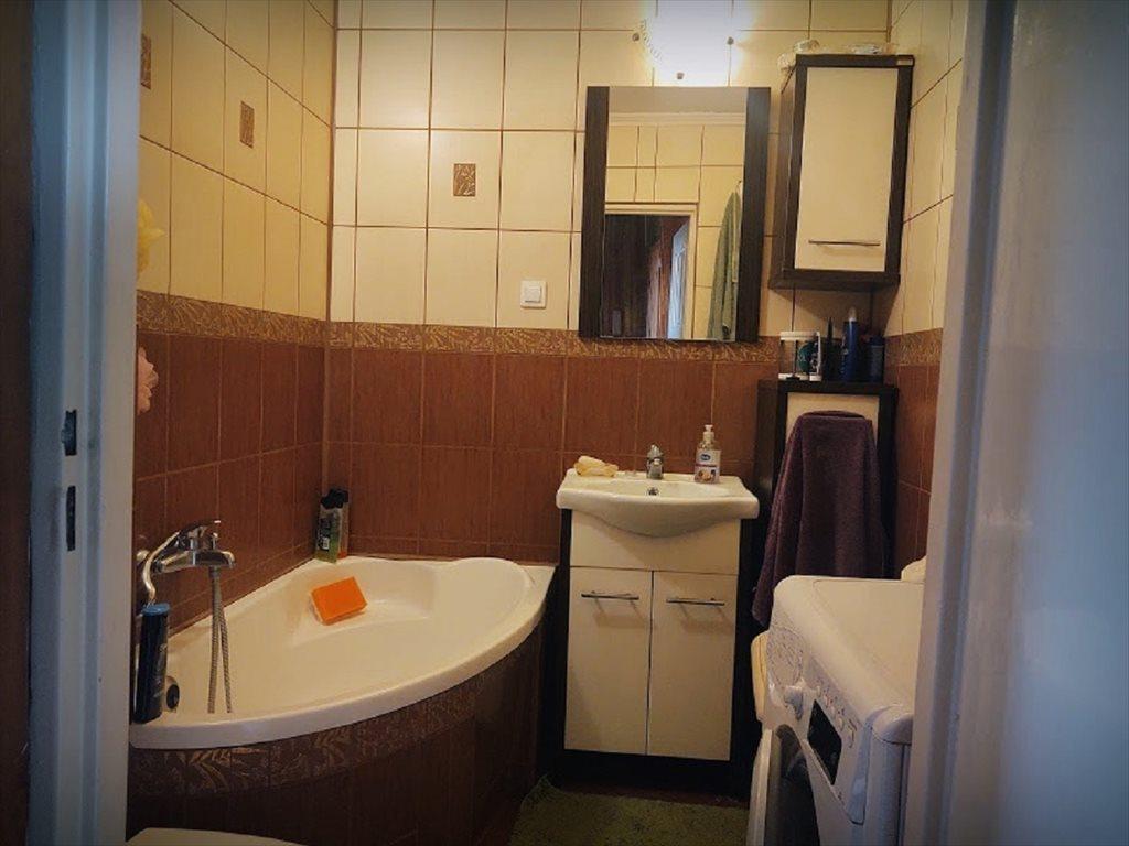 Mieszkanie dwupokojowe na sprzedaż Puławy, Puławy, Cichockiego  49m2 Foto 9