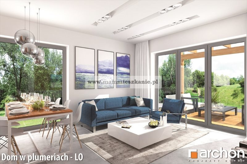 Dom na sprzedaż Złotniki Kujawskie  82m2 Foto 1