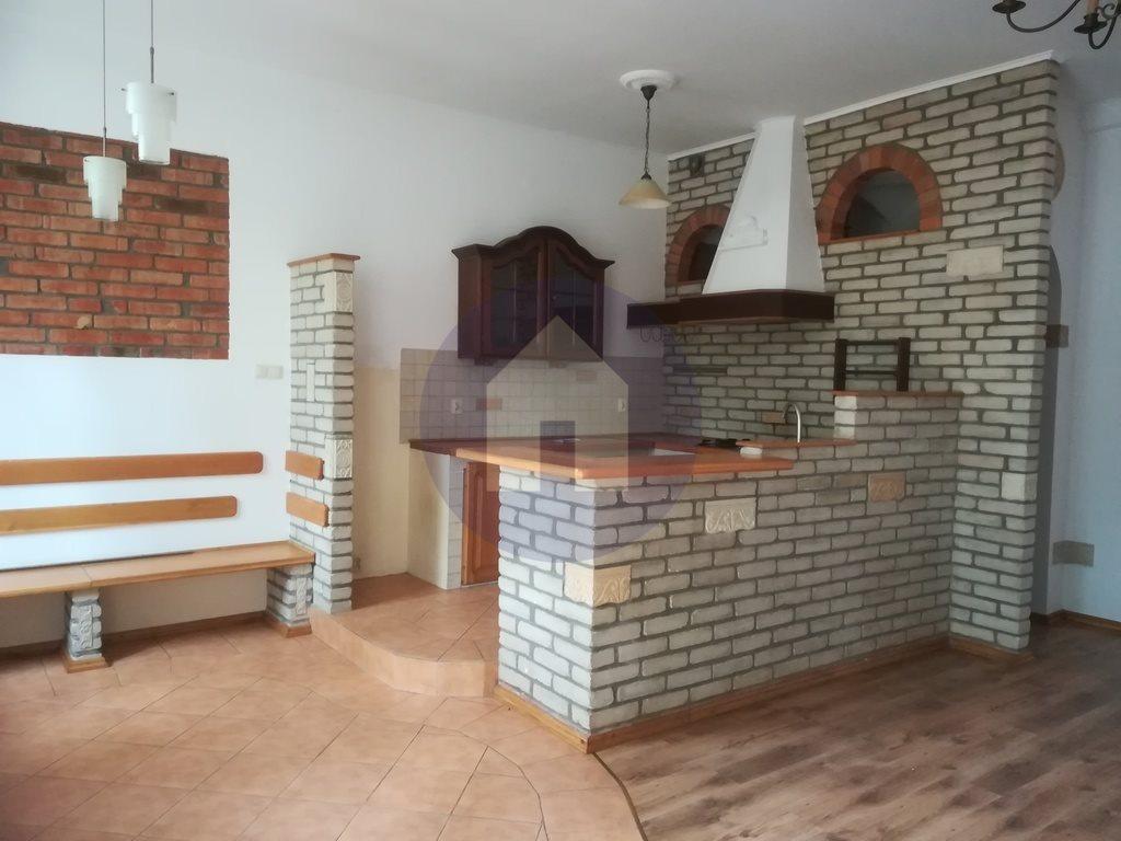 Mieszkanie trzypokojowe na sprzedaż Legnica  73m2 Foto 1