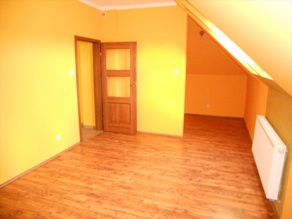 Dom na sprzedaż Bydgoszcz, Miedzyń, Rzeszowska 3  169m2 Foto 11
