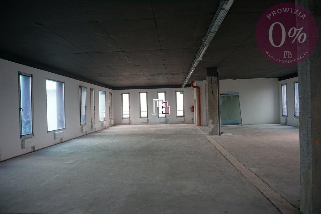 Lokal użytkowy na wynajem Piaseczno  40m2 Foto 1