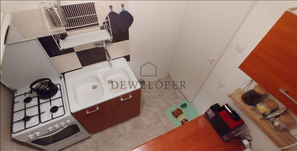 Mieszkanie dwupokojowe na sprzedaż Katowice, Brynów, Wincentego Pola  38m2 Foto 8