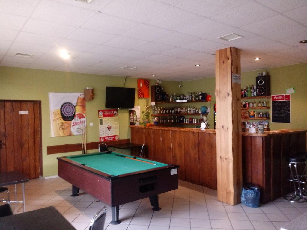 Lokal użytkowy na sprzedaż Murów  250m2 Foto 5