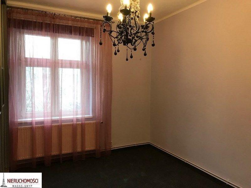 Mieszkanie trzypokojowe na wynajem Gliwice, okolice Placu Grunwaldzkiego, Ligonia  82m2 Foto 4