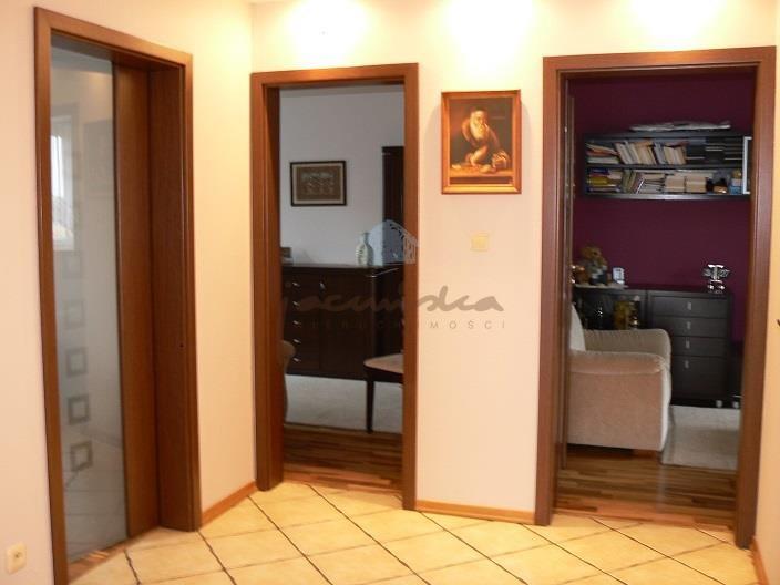 Dom na sprzedaż Gniezno, Skiereszewo, okolice Elizy Orzeszkowej  148m2 Foto 8