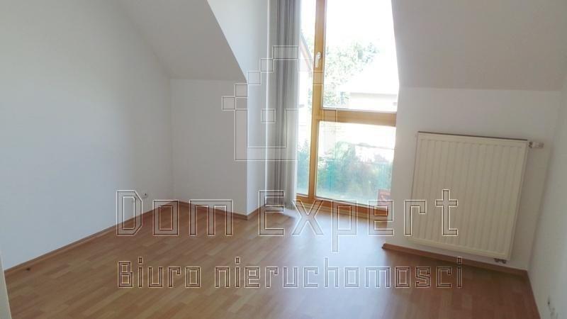 Mieszkanie czteropokojowe  na wynajem Kraków, Zwierzyniec, Słonecznikowa  100m2 Foto 5