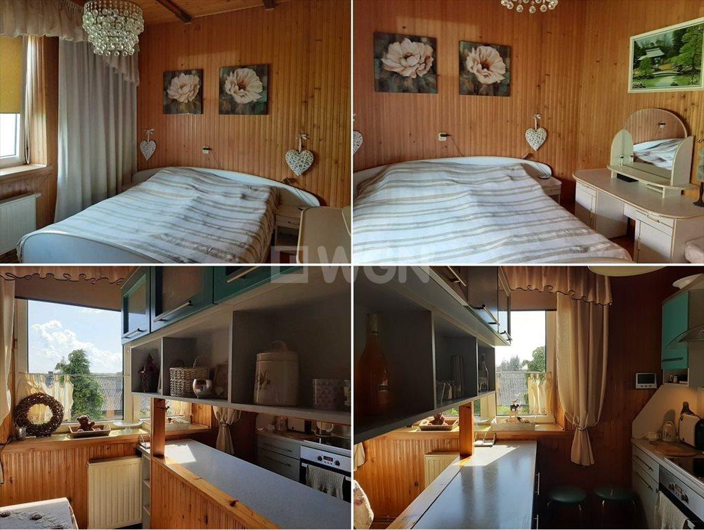 Dom na sprzedaż Lgota, Trzebińska  406m2 Foto 9
