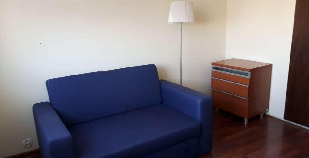 Mieszkanie dwupokojowe na sprzedaż Siemianowice Śląskie, Michałkowice, Stawowa 4  42m2 Foto 8