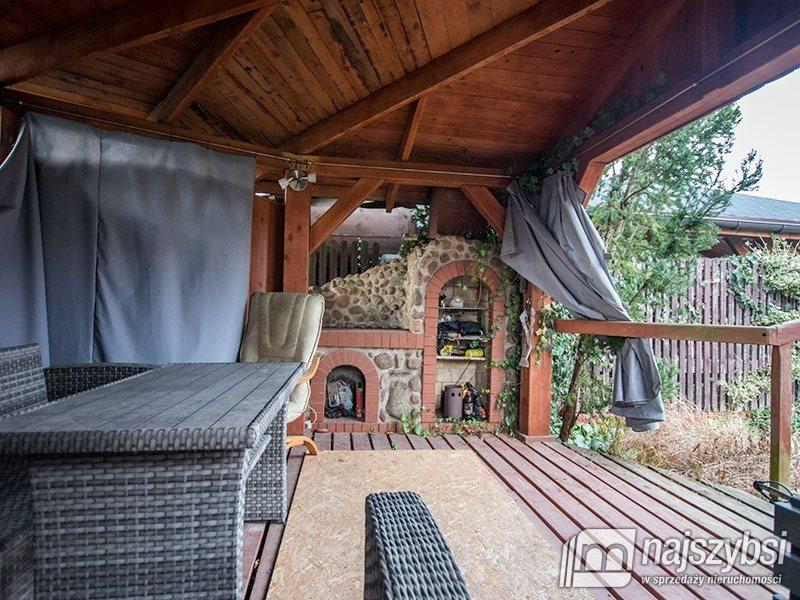 Dom na sprzedaż Pyrzyce, obrzeża  197m2 Foto 8