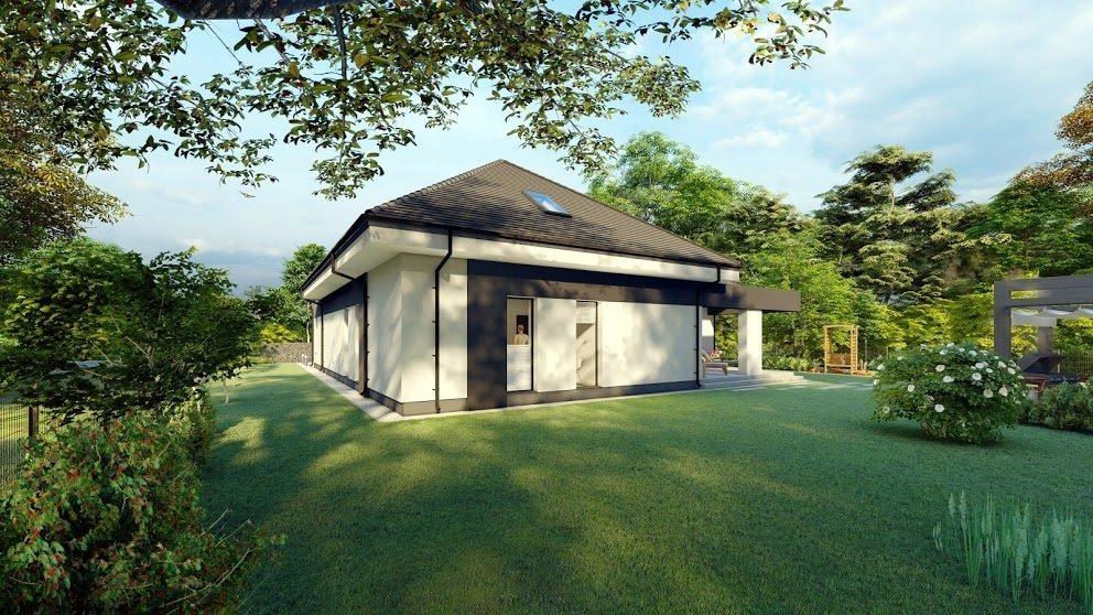 Dom na sprzedaż Jurowce  168m2 Foto 4
