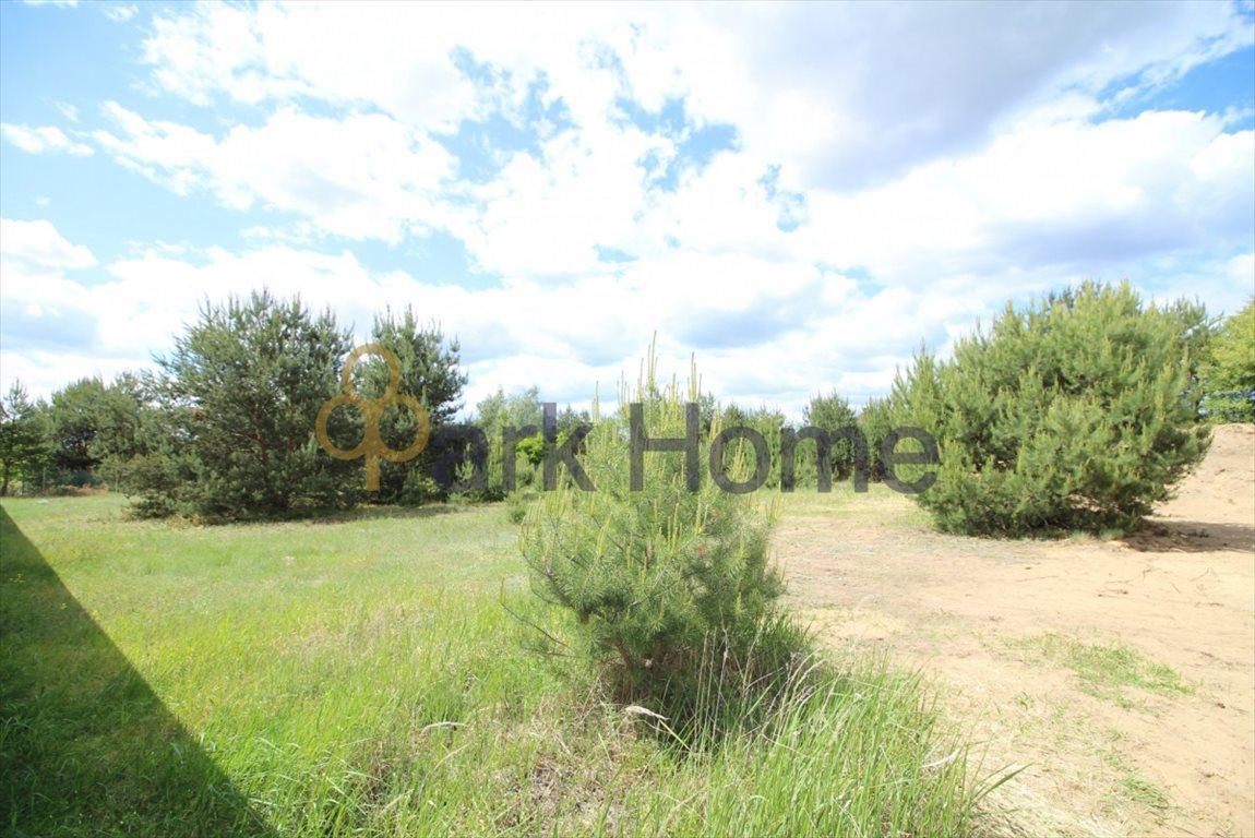 Dom na sprzedaż Przybyszewo  406m2 Foto 3