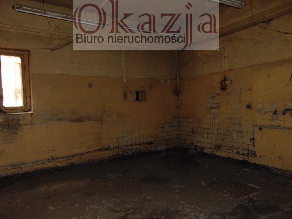 Lokal użytkowy na sprzedaż Katowice, Ligota  180m2 Foto 4