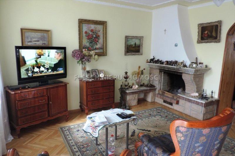 Dom na sprzedaż Pruszków, Ostoja  288m2 Foto 5