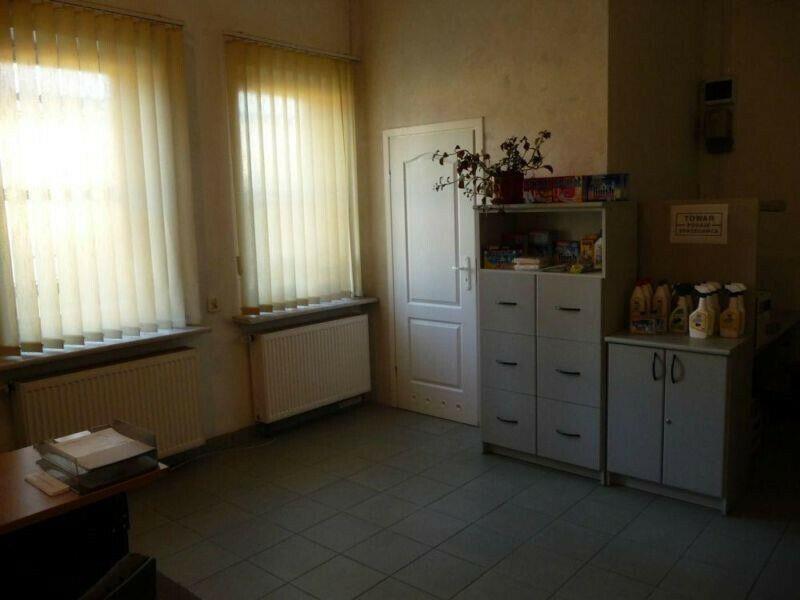 Lokal użytkowy na sprzedaż Warszawa, Bemowo, Jelonki  420m2 Foto 5