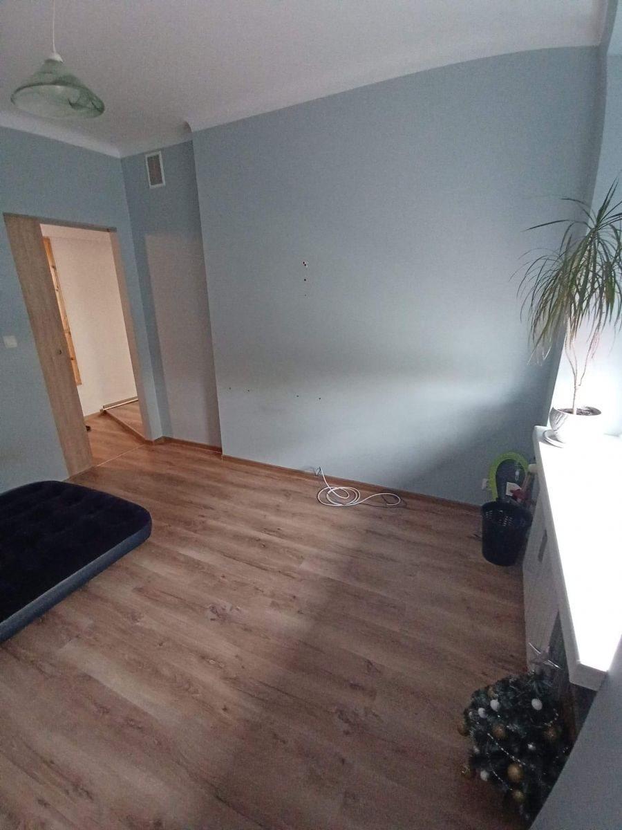 Mieszkanie dwupokojowe na sprzedaż Skarżysko-Kamienna, Milica, Norwida  47m2 Foto 12