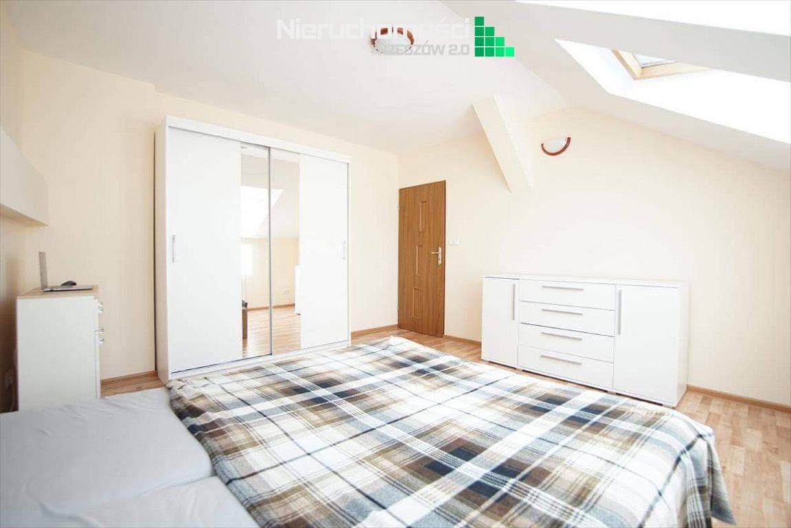 Mieszkanie trzypokojowe na sprzedaż Rzeszów  64m2 Foto 2