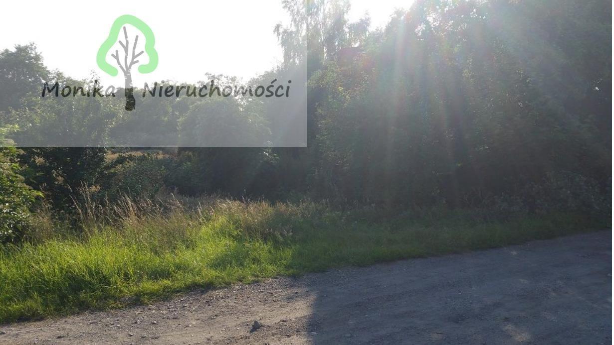Działka budowlana na sprzedaż Tczew, Czatkowska  12999m2 Foto 8