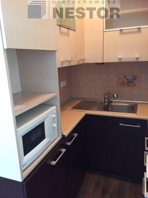 Mieszkanie dwupokojowe na sprzedaż Warszawa, Ursynów, Grabów, Puławska  35m2 Foto 4