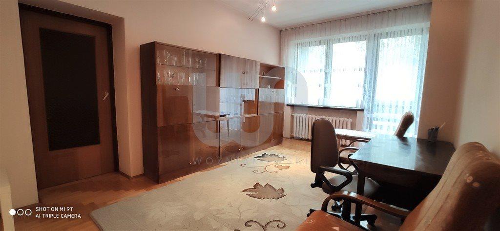 Dom na sprzedaż Częstochowa, Grabówka  240m2 Foto 9