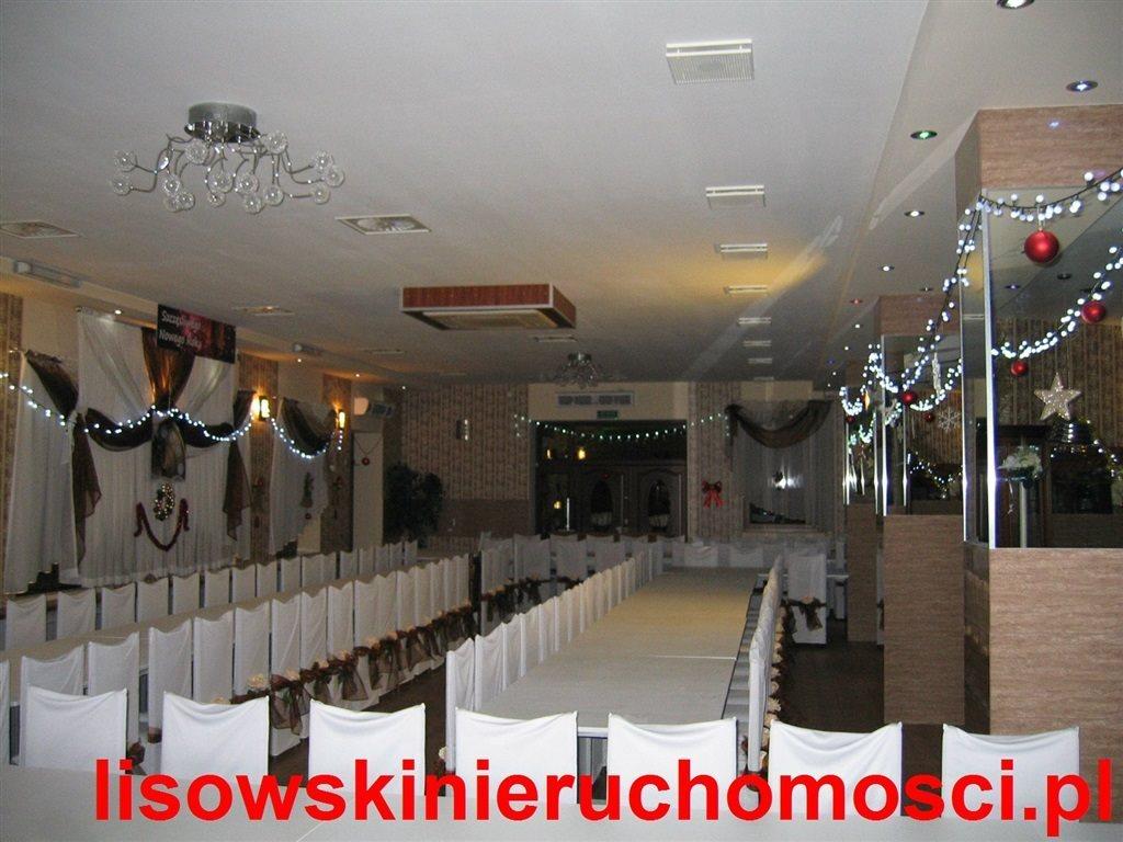 Lokal użytkowy na sprzedaż Poddębice  2400m2 Foto 8