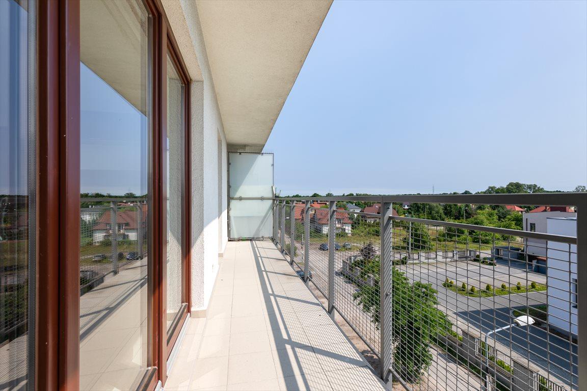 Mieszkanie trzypokojowe na sprzedaż Warszawa, Wawer, Sadul, Lucerny 93  95m2 Foto 14