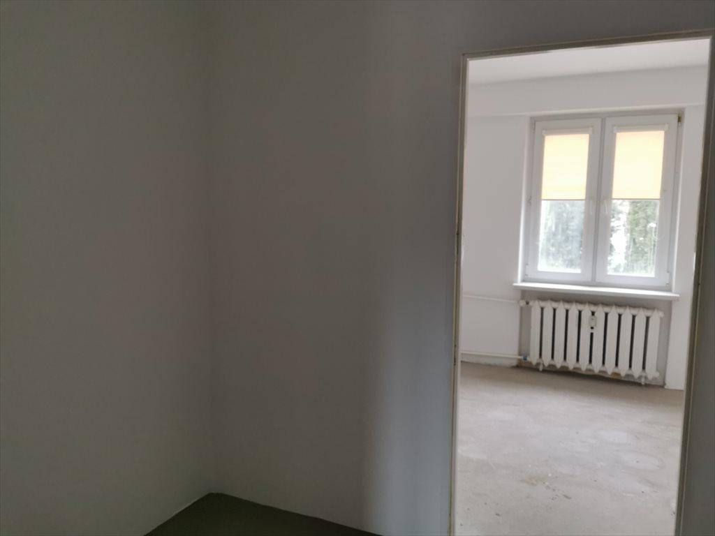 Mieszkanie czteropokojowe  na sprzedaż Wałcz, Dolne Miasto, Dolne Miasto, Dolne Miasto 11  84m2 Foto 5