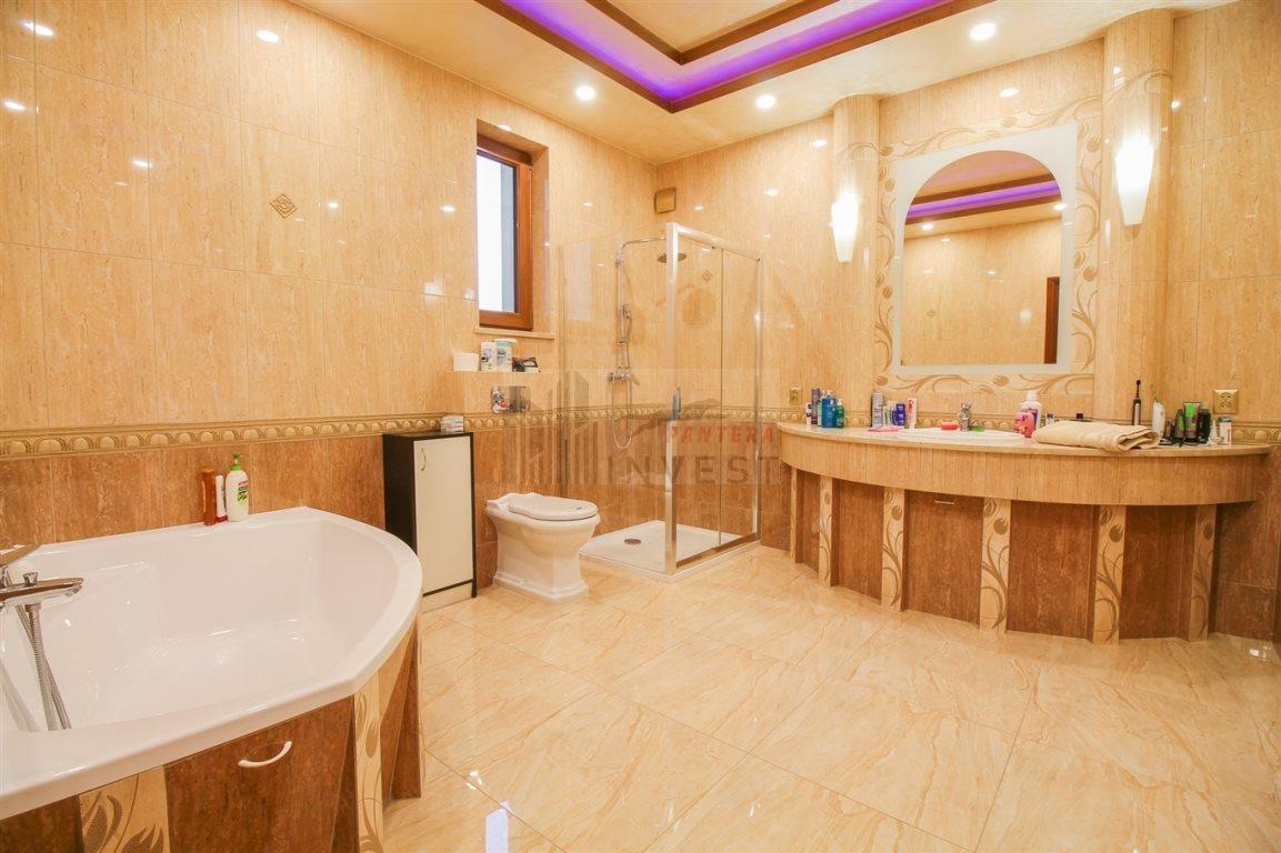 Dom na sprzedaż Ząbki  546m2 Foto 11