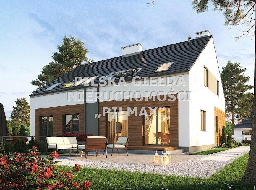 Dom na sprzedaż Szydłowo  92m2 Foto 1