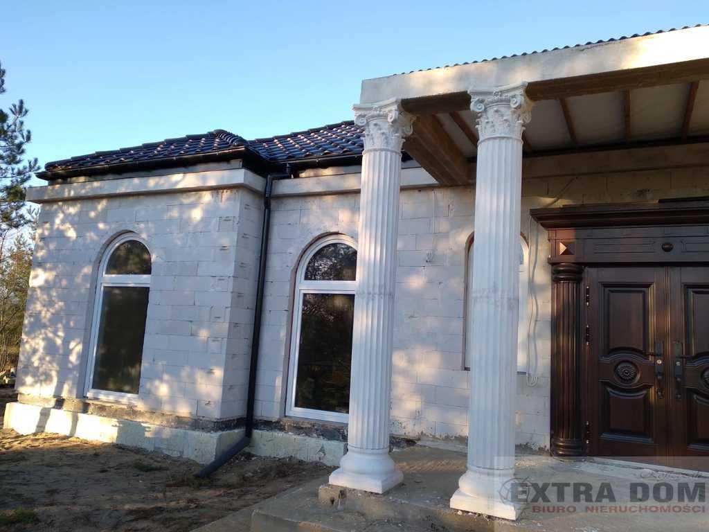 Dom na sprzedaż Goleniów  200m2 Foto 4