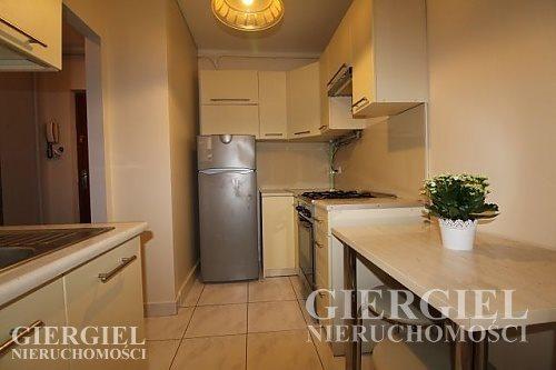 Mieszkanie dwupokojowe na wynajem Rzeszów, Piastów  32m2 Foto 1